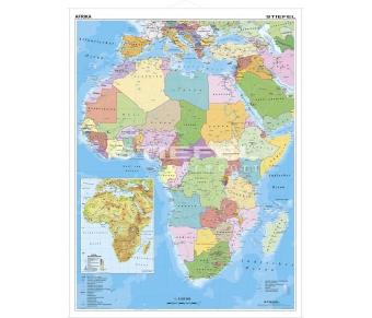 Afrika politisch