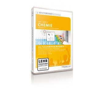 Chemie - Das Periodensystem Interaktiv
