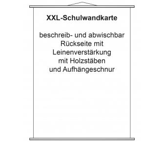 Rheinland-Pfalz, Deutschland und Europa in der Welt