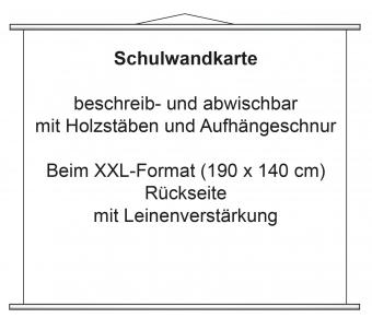 Niedersachsen politisch