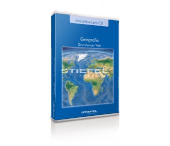 Geografie - Grundwissen Welt