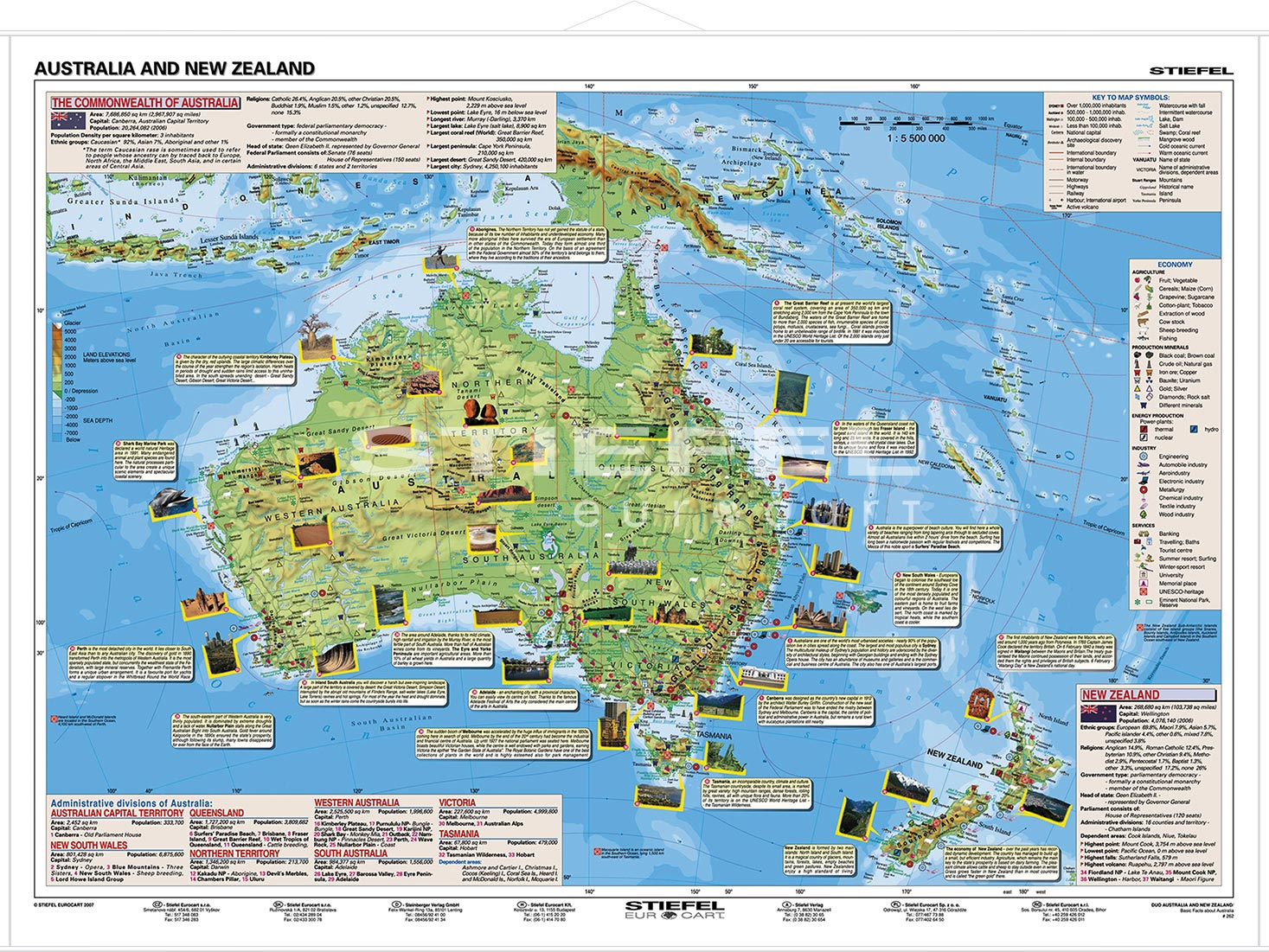 basic information about australia Learn about kfc australia including the history of kfc and facts about  blend  of 11 herbs and spices, as well as the basic cooking technique we still use today.