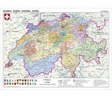 Schweiz politisch