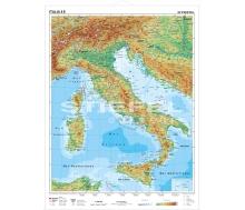 Italien physisch (italienisch)
