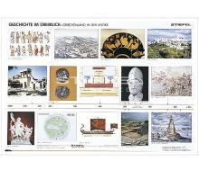 Geschichte - Die Griechen