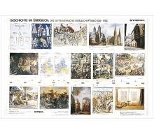 Geschichte - Das Mittelalter