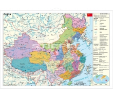 China politisch