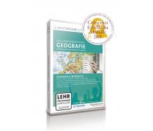 Geografie - Geografie Interaktiv