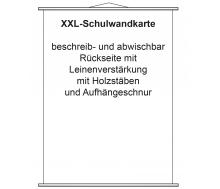 Thüringen, Deutschland und Europa in der Welt