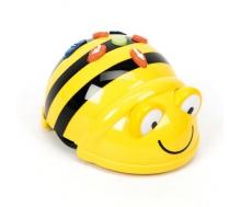 Bee Bot