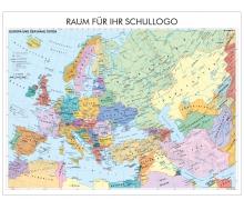 """B1 """"Europa und der Nahe Osten politisch"""""""
