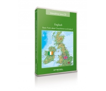 Englisch - Basic facts about Great Britain & Ireland