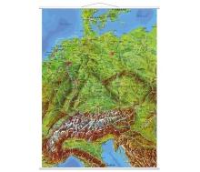 Deutschland Panorama