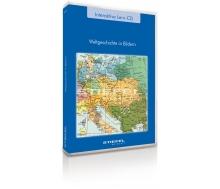 Geschichte - Weltgeschichte in Bildern