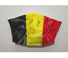 Mund- & Nasenmaske - Belgien