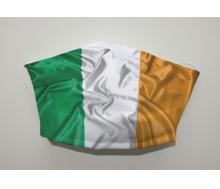 Mund- & Nasenmaske - Irland