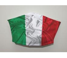 Mund- & Nasenmaske - Italien