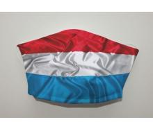 Mund- & Nasenmaske - Niederlande
