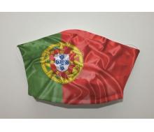 Mund- & Nasenmaske - Portugal