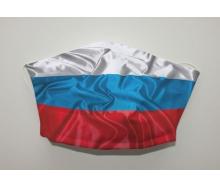 Mund- & Nasenmaske - Russland