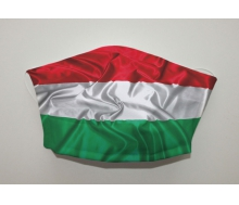 Mund- & Nasenmaske - Ungarn