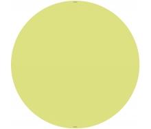 "Morgenkreis ""Pastellgrün"""