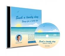 """Musik-CD """"So ein schöner Tag"""""""