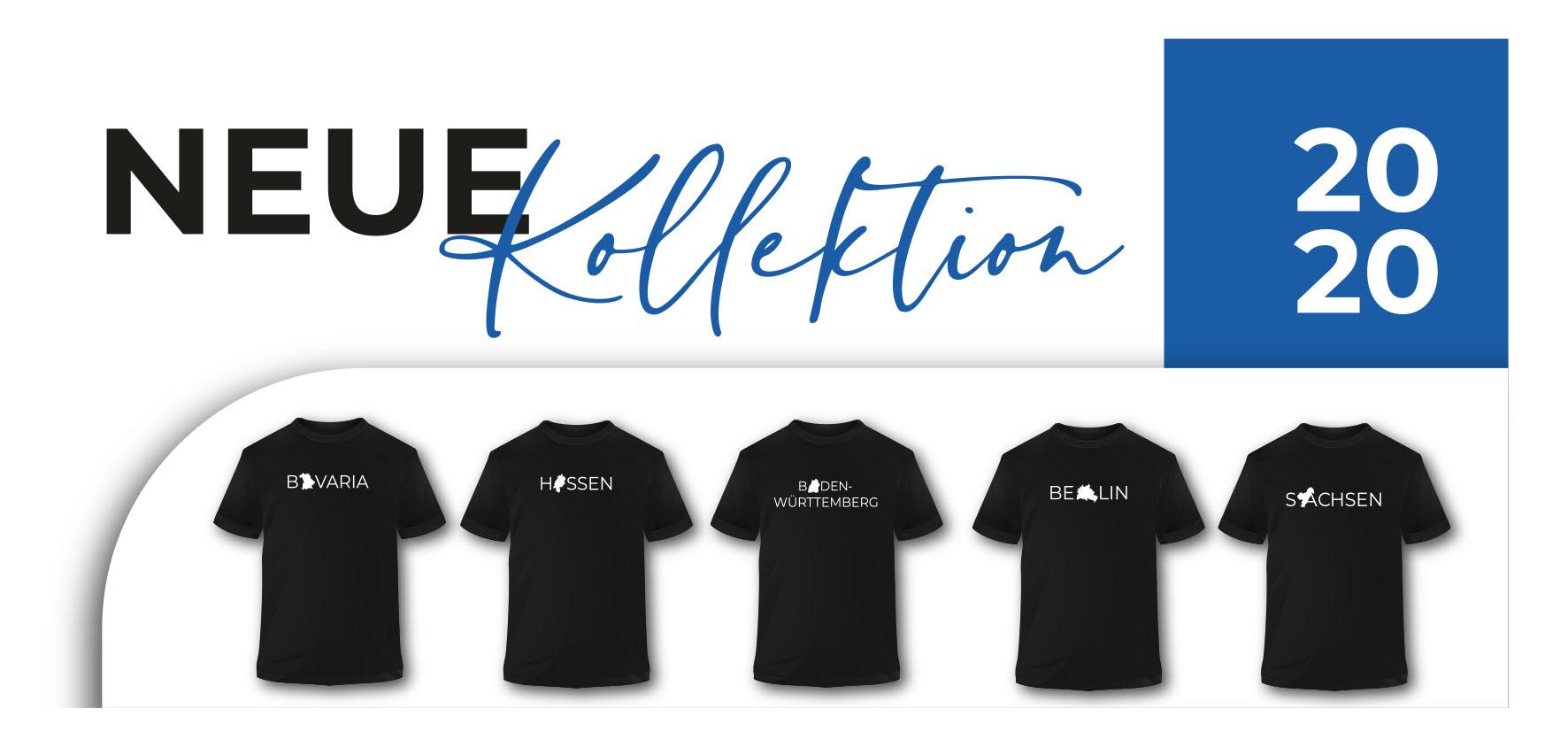 T_Shirts_oben