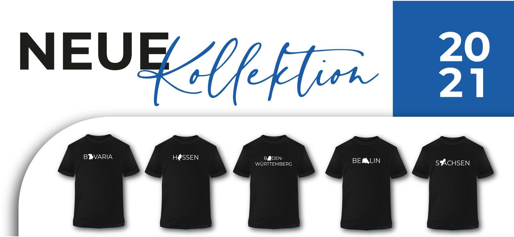 T_Shirts_oben_kl_2021