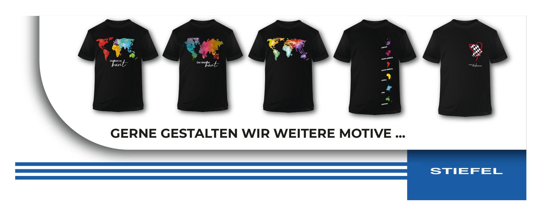 T_Shirts_unten